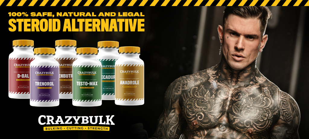Anabolika kaufen im internet lagligt med anabola steroider