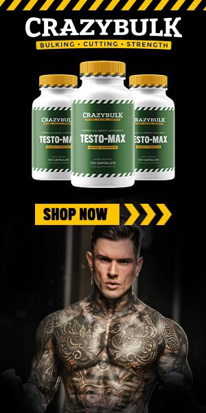 Köpa clenbuterol i sverige testosterone e steroidi anabolizzanti