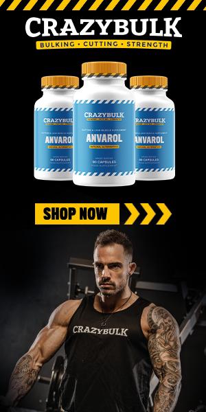 Testosterone enanthate köpa        mager en dun te blijven