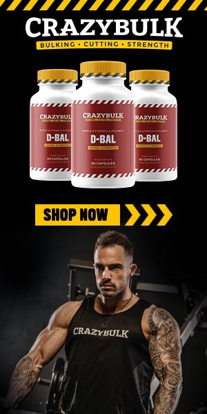 Clenbuterol kur längd steroidi anabolizzanti stargate