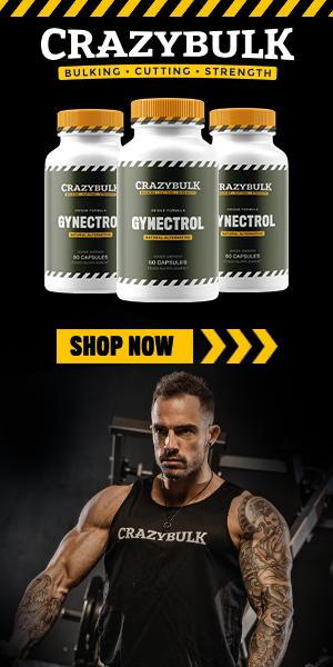 Steroide griechenland kaufen steroide kaufen per nachnahme