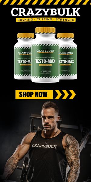 Comprar oxandrolona anavar steroide-sicher-kaufen.biz erfahrungen