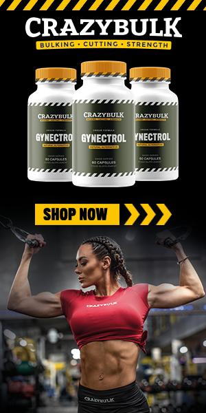 Steroidi anabolizzanti effetti negativi