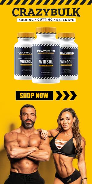 Legal steroid for muscle building steroidi anabolizzanti documentario