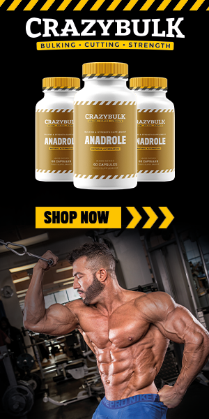 Steroids anabolic athlete esteroides inyectables pdf