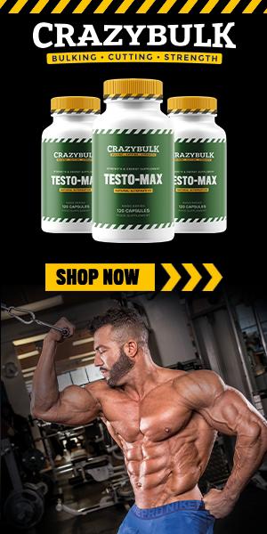 Testosterone anabole steroider quel site pour acheter des steroides forum