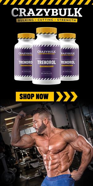 Dianabol kaufen per nachnahme anabola steroider personlighetsförändring