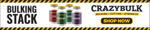 Steroidi anabolizzanti che non fanno male clenbuterol only kur