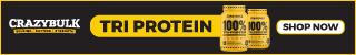%e6%9c%aa%e5%88%86%e9%a1%9e - - Testosteron som kosttillskott anabola steroider träning